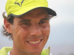 Corretja Confident Nadal Will Return As Strong As Ever