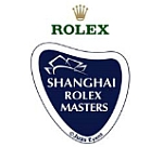 Shanghai Rolex Masters Thursday Tennis Results