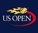 US Open Tennis Results