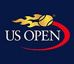 US Open Friday Tennis Results