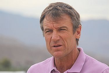 Mats Wilander Tennis News