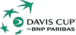 ITF Announces Draws For Davis Cup Semifinals And Play-Offs
