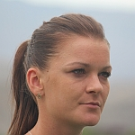 It Is A Long Tour; Just Ask Radwanska