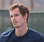 Murray Wants Mauresmo Back As Coach