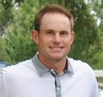 Roddick Is Now A Daddy