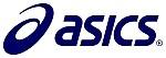 Ascis Tennis News