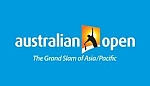 Australian Open Leaders Announce 2016 Initiatives