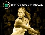Serena Williams vs. Wozniacki, Wawrinka vs. Monfils Headline Showdown At MSG