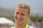 Bouchard To Return To The Tour In January