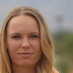 Caroline Wozniacki Tennis News