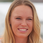 Wozniacki Says She Had A Terrible 2nd Half Of The Year