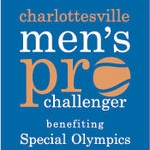 Smyczek Advances to Charlottesville Men's Pro Challenger Quarterfinals