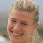 Eugenie Bouchard Tennis News
