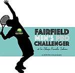 Fairfield Mens Pro Challenger Tennis News
