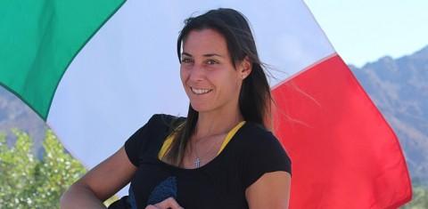 Flavia Pennetta Tennis News