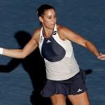 Flavia Pennetta Singapore Tennis News