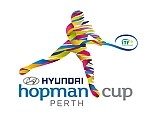 Hopman Cup Perth Tennis News