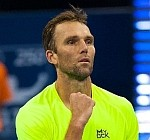 Ivo Karlovic Tennis News