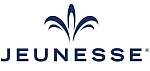 Jeunesse Named the Official Nutritional and Wellness Products Provider of the USPTA
