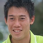 Kei Nishikori Tennis News
