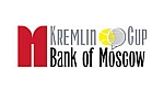 Kremlin Cup Tuesday Women's Tennis Results