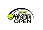 Las Vegas Tennis Open Saturday Results