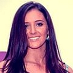 Laura Robson Tennis News