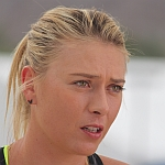 Sponsors Suspend Relationships with Sharapova