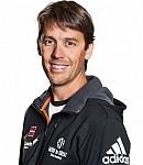 Mikael Tillstrom Tennis News