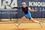 Romina Oprandi Tennis News