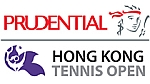 Prudential Hong Kong Tennis Open Wednesday Results