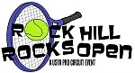 Rock Hill Rocks Open Tennis News