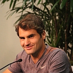 Federer Vows To Return To Australian Open Next Year