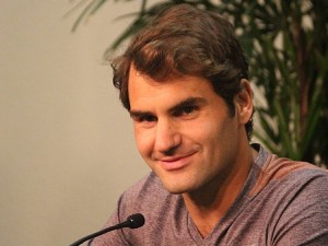Roger Federer Confirms Agreement With Basel
