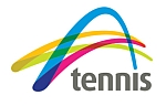 Harold Mitchell retires from Tennis Australia Board