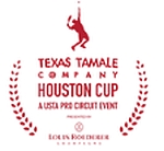Five of top six seeds move into Texas Tamale Company Houston Cup quarterfinals