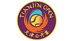 Tianjin Open Tennis News