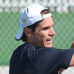 Tommy Haas Tennis News