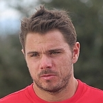 Stan Wawrinka Tennis News