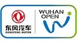 Dongfeng Motors Wuhan Open Tennis News