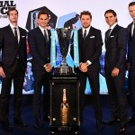 ATP World Tour Tennis News