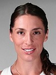 Andrea Petkovic Tennis News