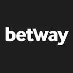 Betway Tennis News