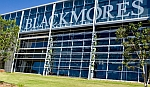 Australian Open and Blackmores announce new partnership