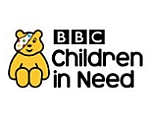 Aegon Championships Helps Raise More Than £250,000 For Children In Need