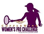Samantha Crawford Wins CopperWynd Women's Pro Challenge in Scottsdale