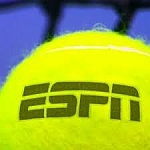 ESPN Signs Exclusive Agreement for the Australian Open