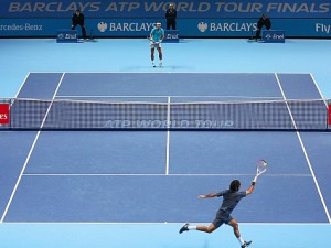 ATP and Emirates Announce a New Partnership