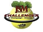 JSM Challenger Tennis News