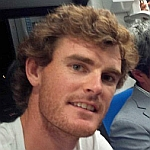 Jamie Murray Tennis News